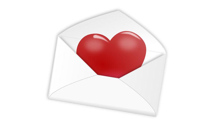 pismo-srece-radosti