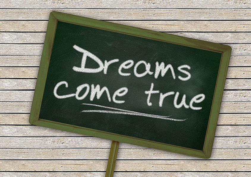 sanje-se-uresnicijo