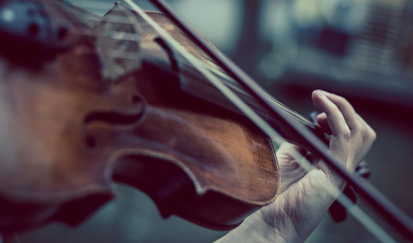 violinist-metro