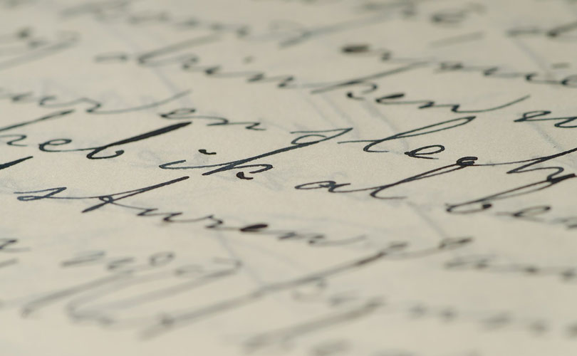 pismo-zdravnika