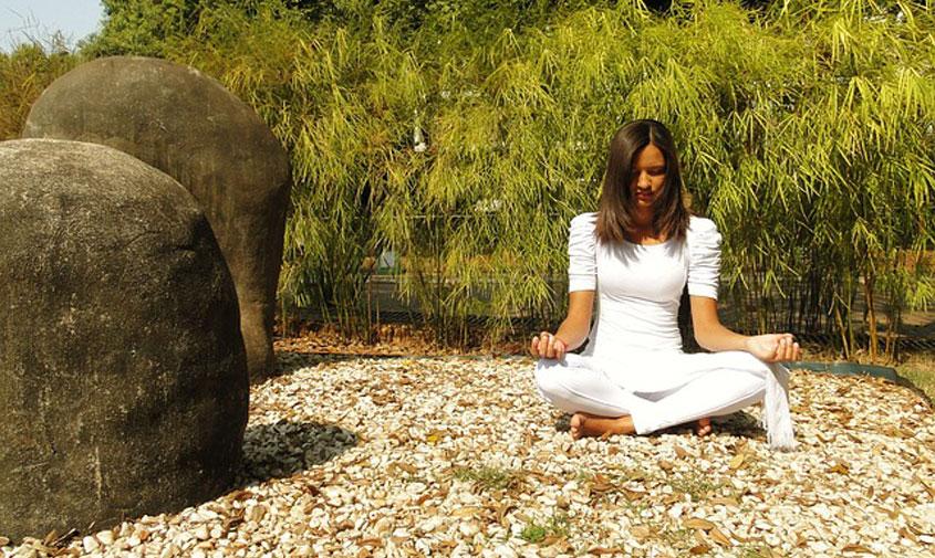 molitev-joga