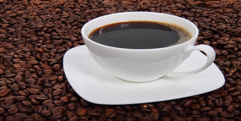 skodelica-kave