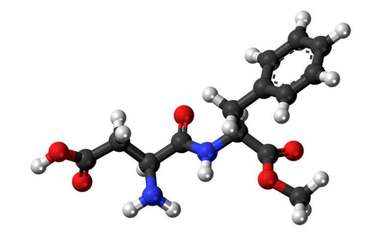 Aspartam – sladka beda, ki zastruplja svet
