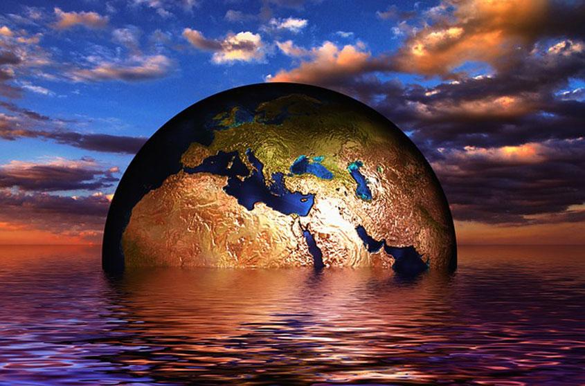 planet-zemlja-varovanje