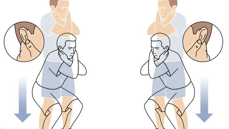 Super možganska joga