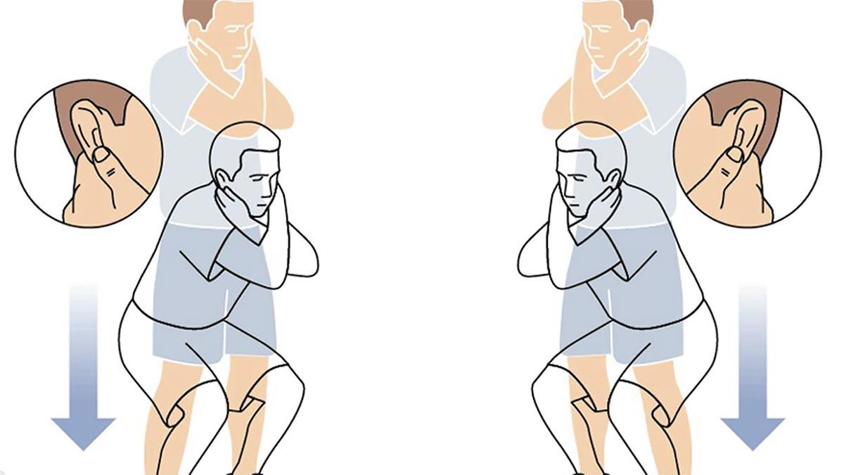 super-mozganska-joga