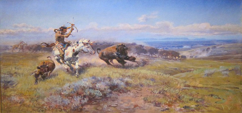 native-american-sala