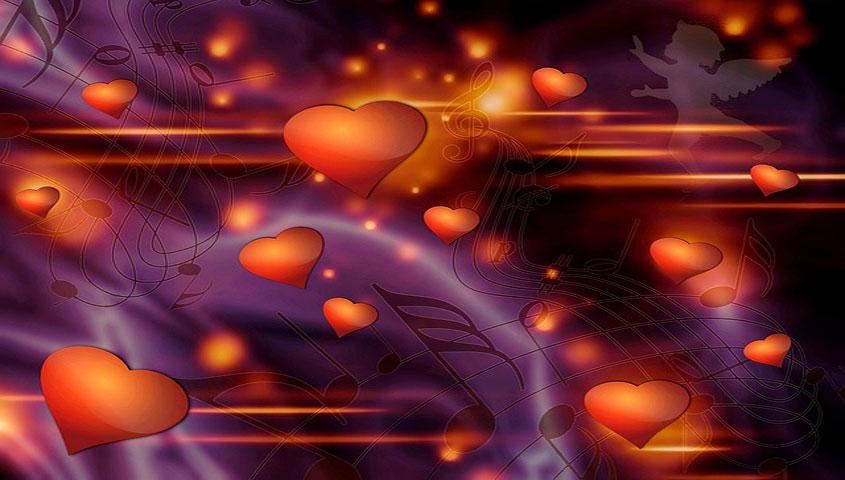 srce-glasba