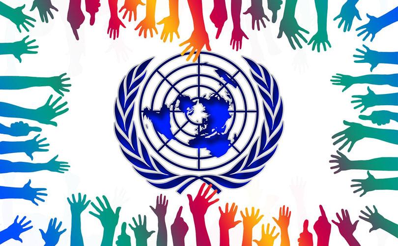 zdruzeni-narodi
