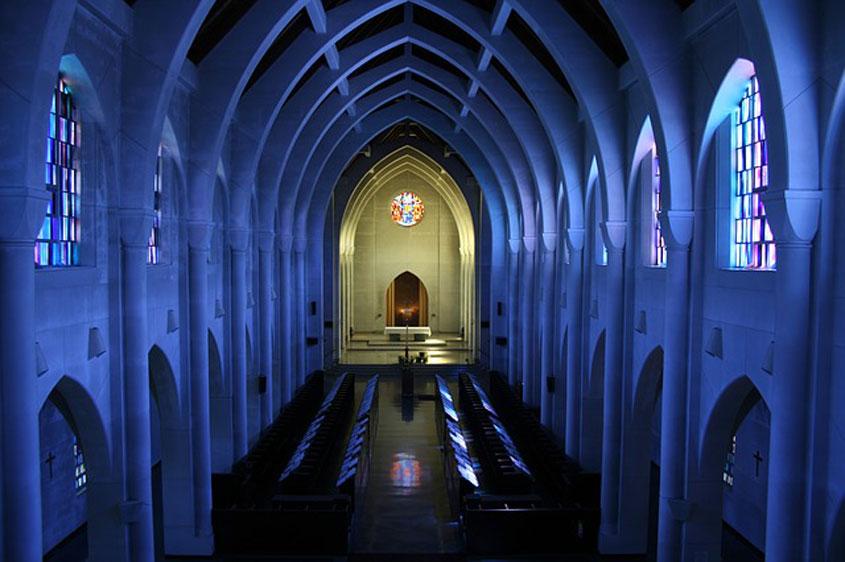 cerkev-desiderata