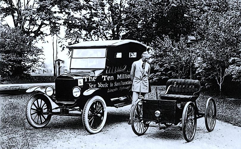 henry-ford-avto