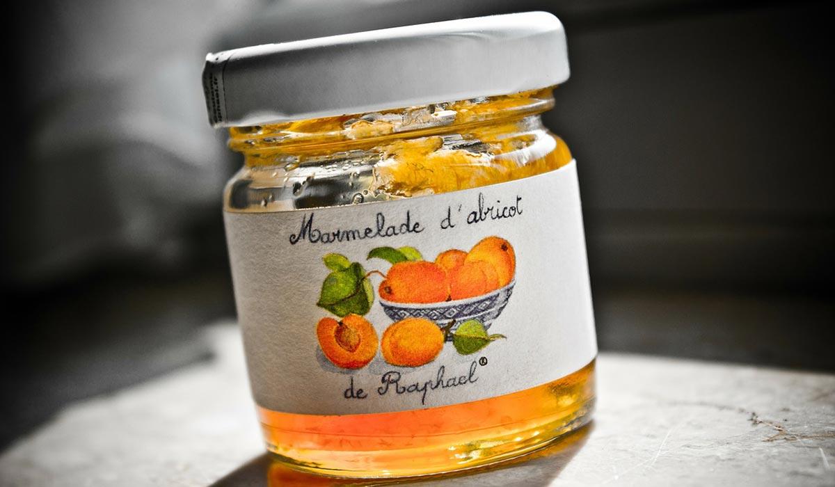marmelada-in-vzgoja