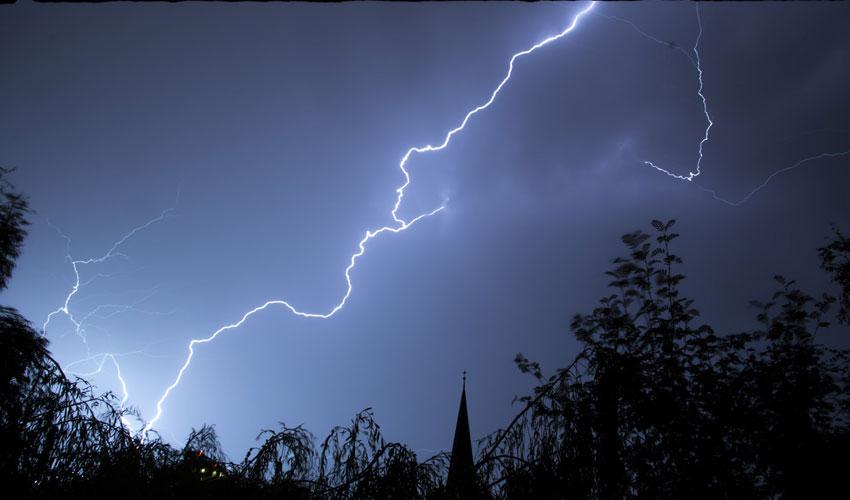puder-nevihta