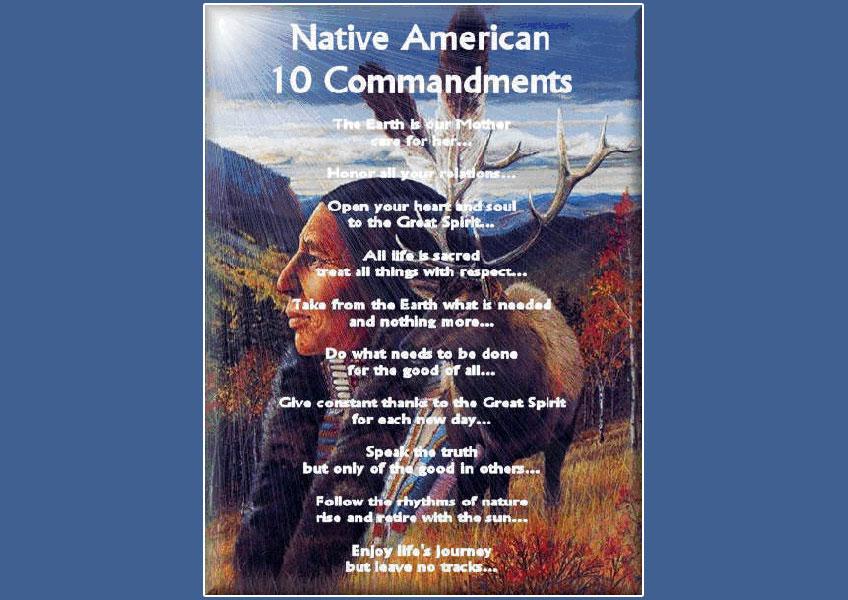 10-indijanskih-zapovedi
