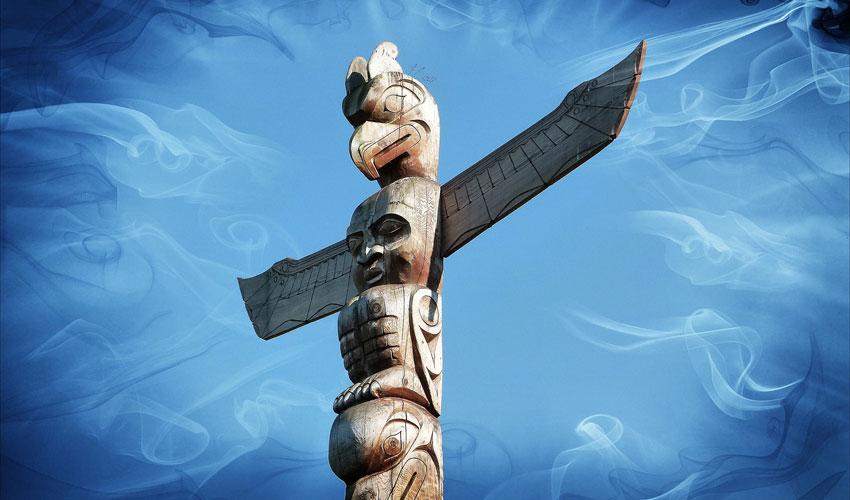 indijanske-zapovedi