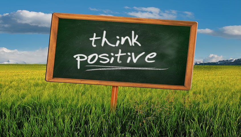 misli-pozitivno