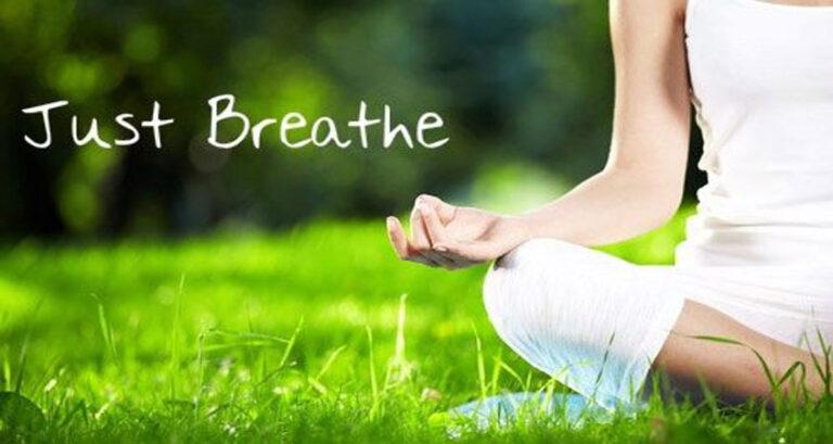 Dihaj in predihaj