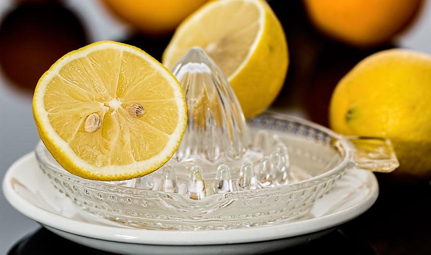 limonada-dobro-pocutje