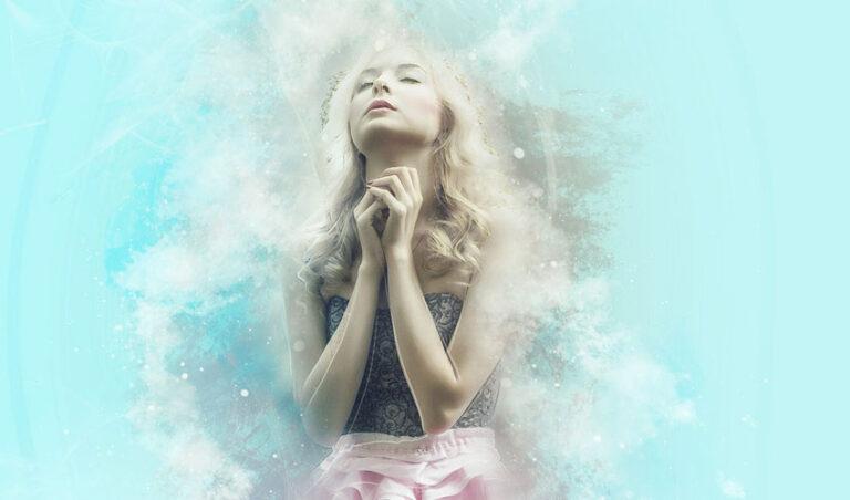 Ho'oponopono molitev