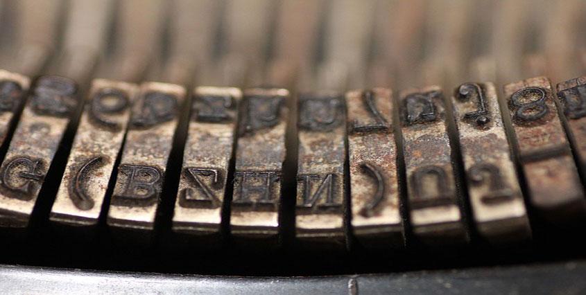 tiskarski-skrat