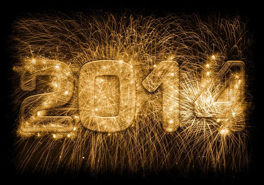 novo-leto-2014