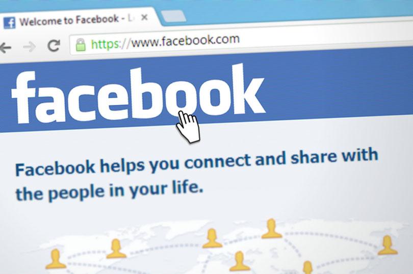 facebook-realnost