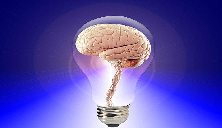 Ko si »prisiljen« uporabljati možgane
