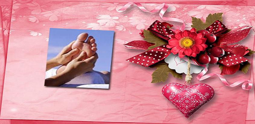 valentinovo-masaza