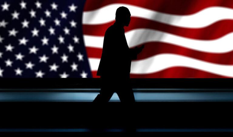 Kaj sem se naučil od Američanov?