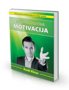nevrologicna-motivacija