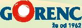 logo-radio-gorenc