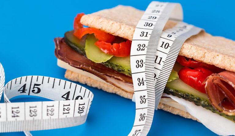 Kako zdrave so maščobe za naše telo?