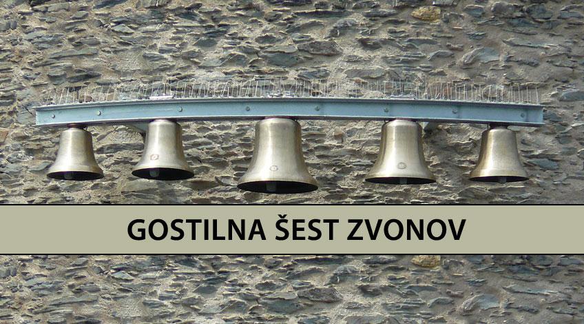sest-zvonov
