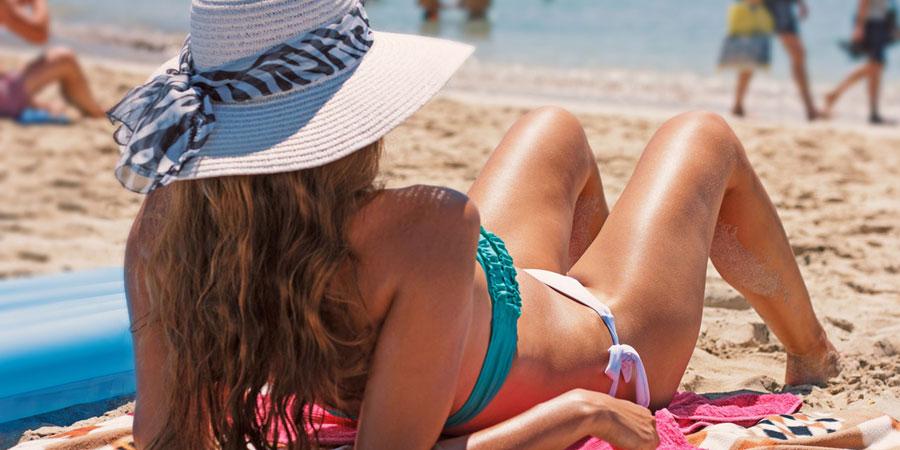 soncanje-obala-vitamin-d3