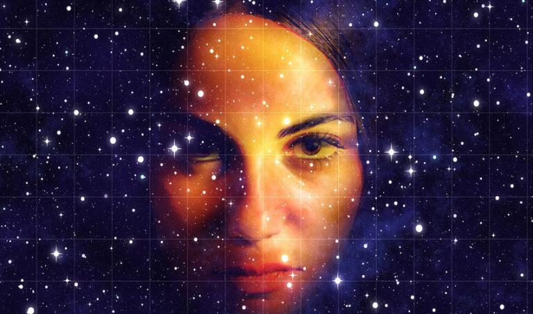 Tvoj pogovor z Vesoljem