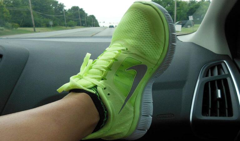 Ali veš kako je nastal Nike?