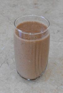 sunwarrior-napitek-cokolada