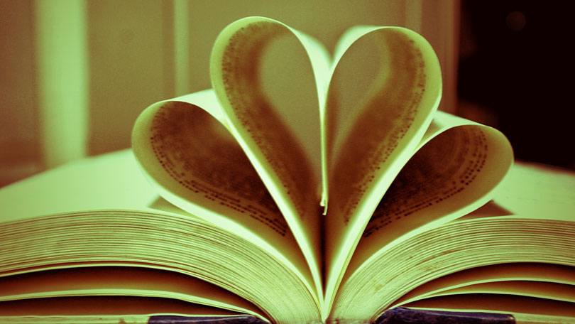 knjiga-uzitkov