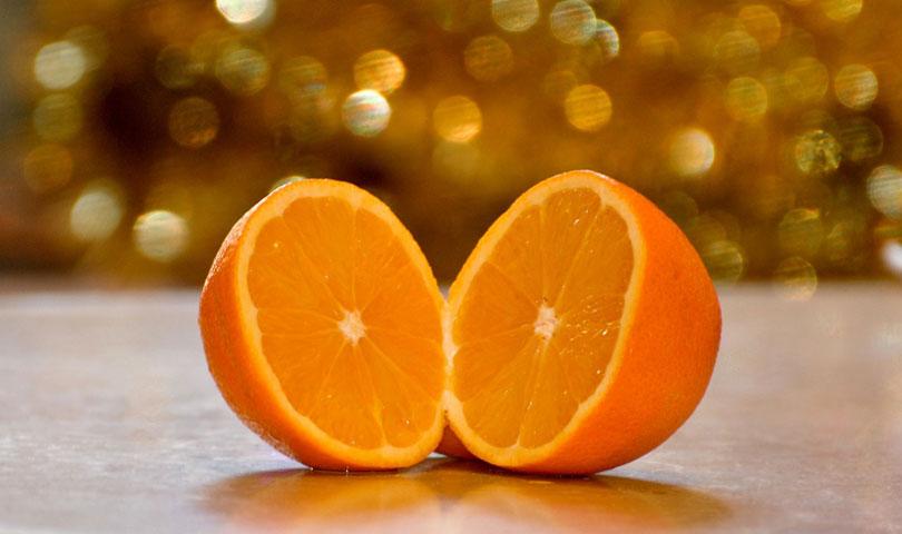pomarancni-sok
