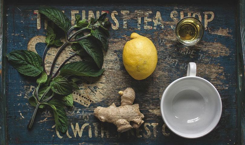 limona-ingver-med-zdravje