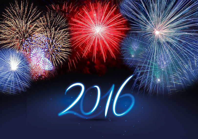 novo-leto-2016