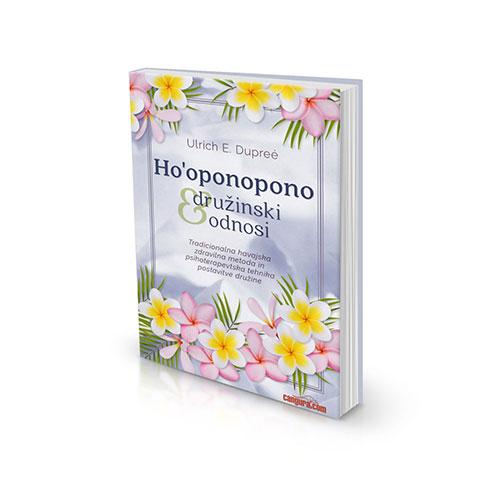 hooponopono-in-druzinski-odnosi-2020-500