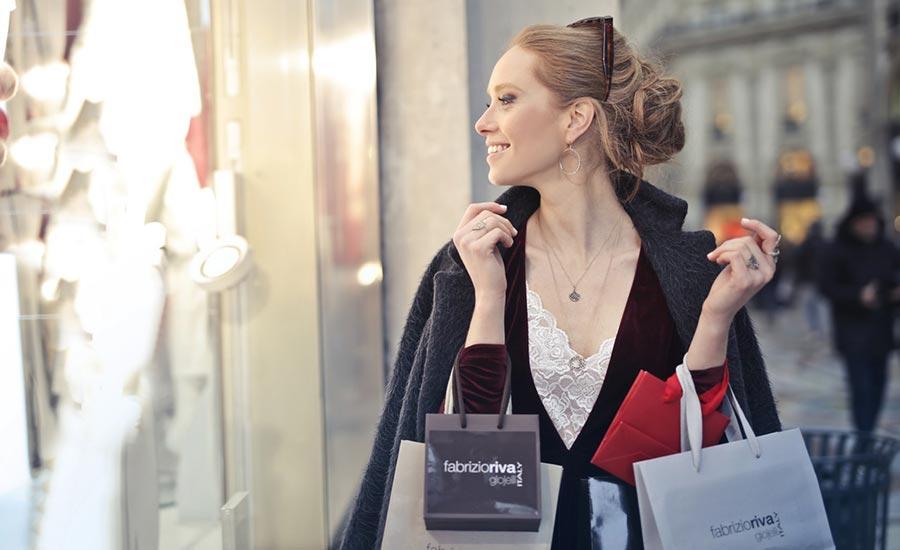 nakupovanje-crni-petek