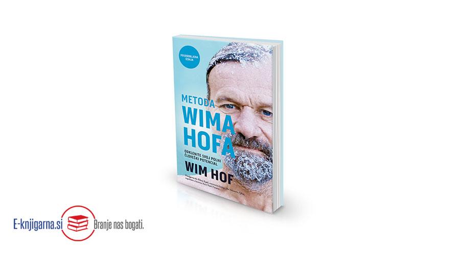 metoda-wima-hofa