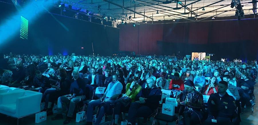 jay-shetty-seminar-publika