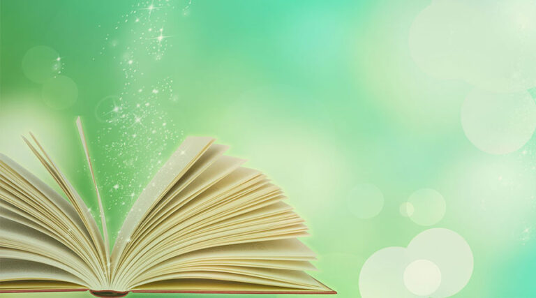 Knjige o hvaležnosti