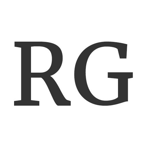 robert-goreta-instagram