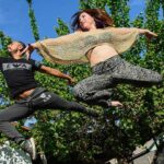 ples-koristi-zdravje