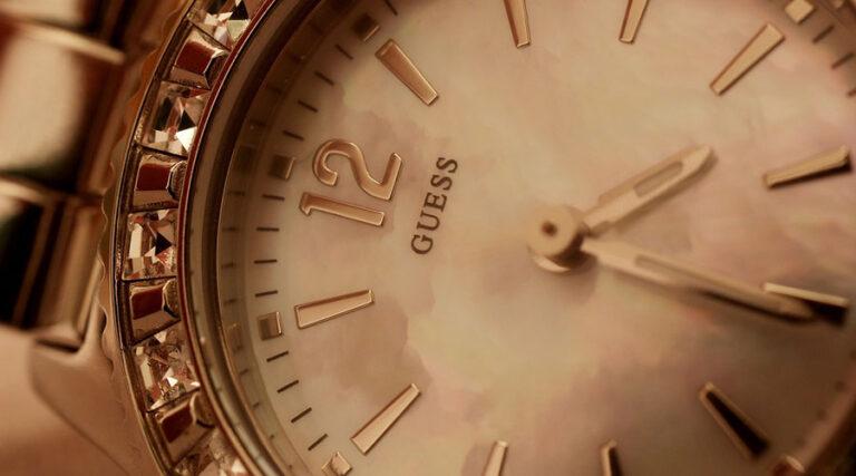 Kdaj je pravi čas?