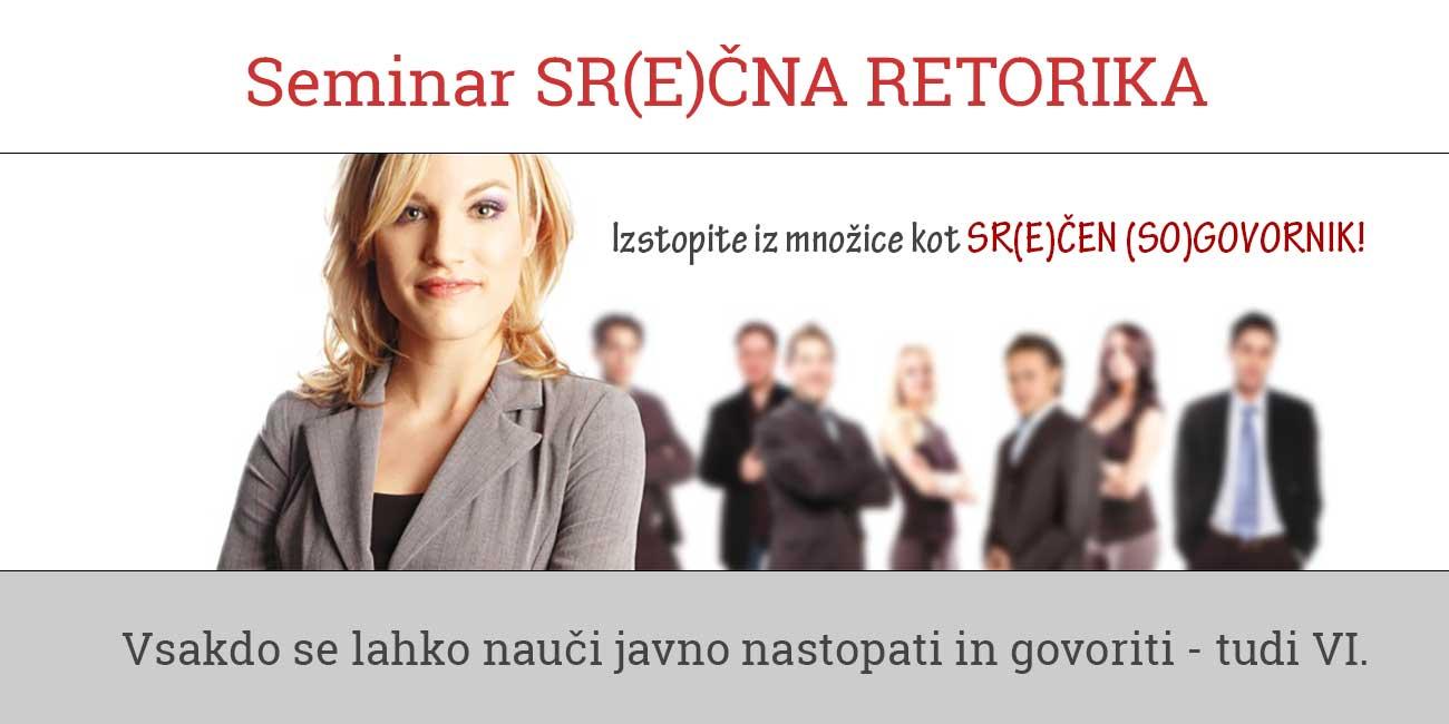 seminar-srecna-retorika-naslovna